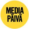 Mediapäivä logo